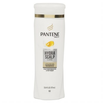 Pantene Hydra Scalp Care Dandr