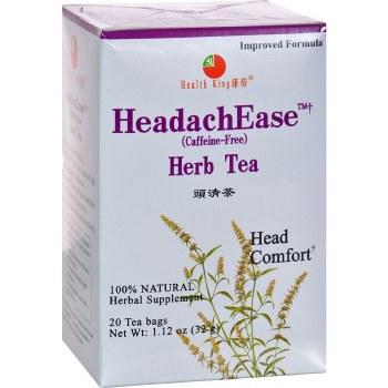 HK HeadachEase