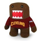 Cleveland Cavaliers Domo 7""