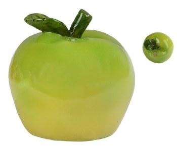Green Apple Light