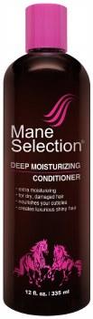 Mane Selection Deep Conditoner