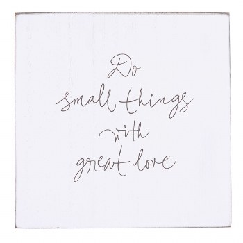 Great Love Wall Art