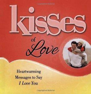 Kisses of Love: Heartwarming M
