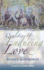 Qualities of Enduring Love