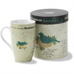 Mothers Love Inspiration Mug