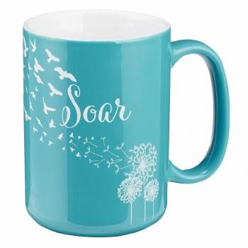 Mug Soar Mug