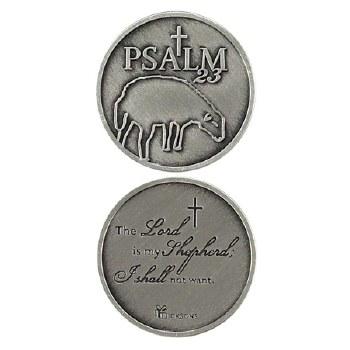 PKT STN Psalm 23