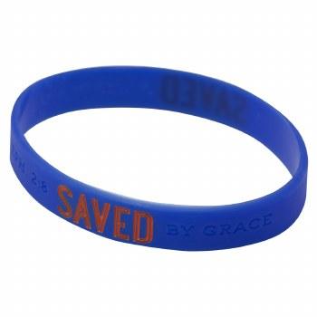 Saved by Grace FaithBand