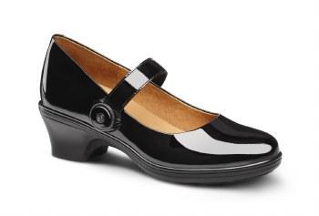 Coco Dress Shoe -6XW