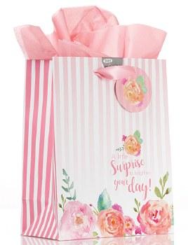 A Little Surprise Gift Bag