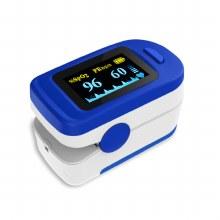 Accare Pulse Oximeter FS20C