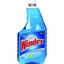 WINDEX ORIGINAL REFILL 32oz.