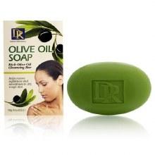 DR Olive oil soap 3.5oz