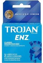 Trojan-enz lbrctd cdm 3