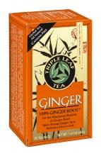 TL Ginger Tea