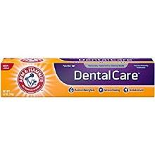 Arm&Ham DentalCare BakSda 6.3z