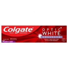 Colgate Optic White 3.2oz