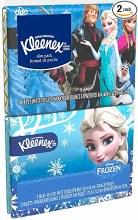 Kleenex Slim Pack 2pk