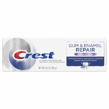 Crest Gum & Enamel Repair 4oz