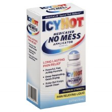 ICY HOT ROLL ON APPL APL 2.5 O