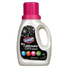 CLOROX ULTMATE CARE 30OZ