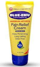 Blue Emu Cream Max 3oz