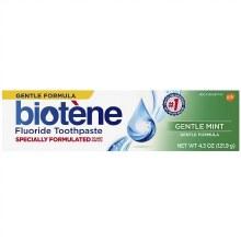 Biotene Gentle Mint 4oz