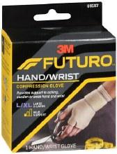 Futuro Hand/Wrist Glove