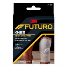 Futuro Knee Support Medium
