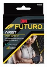 Futuro Wrist Support