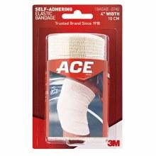 """Ace bandage 4"""""""