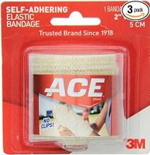 """Ace bandage 2"""""""