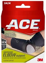 Ace Elbow Support S/M