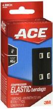"""Ace Elastic Bandage 4"""""""