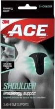 ACE Shoulder Support