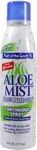 Aloe Mist 6.3oz