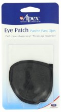 Apex Eye Patch Vinyl