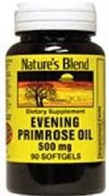 N/b evng prmr 500 mg sgc 90