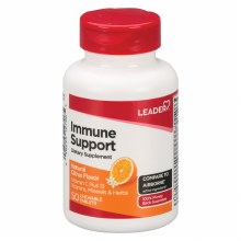 LDR Immune Support 50 Chews