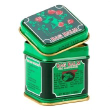 Bag balm mini ont 1 oz