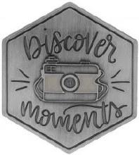 Discover The MomentVisor Clip