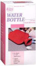 Cara Water Bottle 2QT