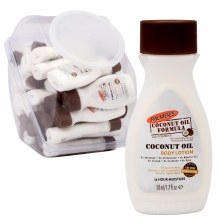 Palmer's Coconut Oil Body Loti