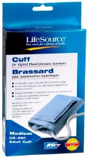 BP Cuff Life Source Medium