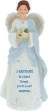 Heart of AngelStar Mother