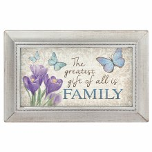 Family Frame Small