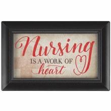 Nursing Small Frame