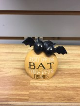 Bat Friends