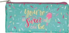 Your As Sweet As Can Zip Pouch