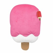 PILLOW BUDDY, POPSICLE